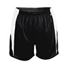 7273 - Badger Stride Men&#39s Short
