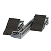 g730181 - Gill Fusion F4 Starting Blocks