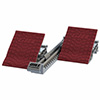 g730182 - Gill Fusion F8 Starting Blocks