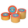 75-3 - Matman Transparent Vinyl Mat Tape