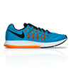 749340-400 - Nike Air Zoom Pegasus 32 Men&#39s Shoes