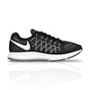 749344-001 - Nike Air Zoom Pegasus 32 Women&#39s Shoes