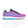 749344-501 - Nike Air Zoom Pegasus 32 Women&#39s Shoes