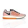 749344-508 - Nike Air Zoom Pegasus 32 Women&#39s Shoes