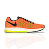 749344-800 - Nike Air Zoom Pegasus 32 Women&#39s Shoes