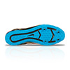 749349-084 - Black / Blue Lagoon / Hot Lava