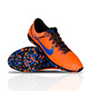 749349-804 - Nike Zoom Rival XC Men's Spikes