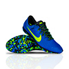 749350-407 - Nike Zoom Rival Waffle Men&#39s XC Shoes