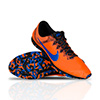 Nike Zoom Rival Waffle Men's Shoes