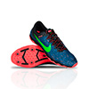 749351-038 - Nike Zoom Rival XC Women&#39s Shoes