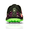 749351-083 - Black / Voltage Green / Hot Lava