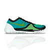 749361-034 - NIKE FREE TRAINER 3.0 MENS SHOE