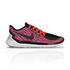 749593-508 - Nike Free 5.0 Print Women's Shoes