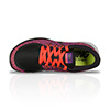 749593-508 - VIVID PURPLE / BLACK / HYPER ORANGE