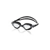 7500619 - Speedo MDR 2.4 Goggles