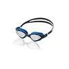 7500620 - Speedo MDR 2.4 Mirrored Goggles