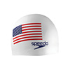 7510008 - Speeod Flag Silicone