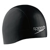 7510059 - Speedo Aqua V Cap- Medium