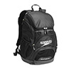 7520115 - Speedo Teamster Backpack - Large