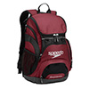 7520116 - Speedo 25L Teamster Backpack