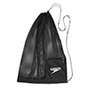 7520119 - Speedo Ventilator Mesh Bag