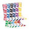 Redlion Cosmic Sock (9-11)