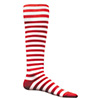 Redlion Mini Hoop Sock (9-11)