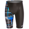 7705707 - Speedo Laser Sticks Brief Men&#39s Swim