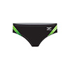 Speedo Ice Flow Brief
