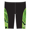 Speedo Turbo Stroke Jammer Men's Swim