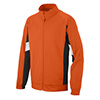 7723 - Augusta Tour De Force Youth Jacket