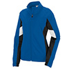7724 - Augusta Ladies Tour De Force Jacket