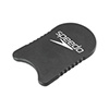 7753005 - Speedo Team Kickboard