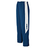 7755 - Men&#39s Medalist Pants