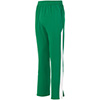 7761 - Augusta Medalist Youth Pant