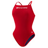 781101 - Speedo Guard Flyback