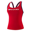781104 - Speedo Guard Tankini