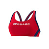 781105 - Speedo Guard Sport Bra Top