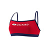 781106 - Speedo Guard Thin Strap Top
