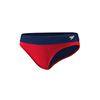 781107 - Speedo Guard Hipster