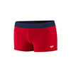 781108 - Speedo Guard Swim Short