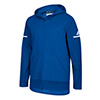 798f - Adidas Squad Men&#39s Jacket