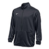Nike Men's Rivalry Jacket