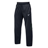 802334 - Nike Men's Rivalry Pants