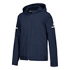 802f - Adidas Squad Woven Women&#39s Jacket