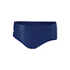 Speedo Youth Endurance Brief