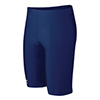 805014 - Speedo Men's Endurance Jammer