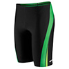 8051408 - Speedo Launch Splice Male/Youth Jammer