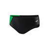 Speedo Green