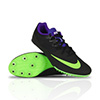 806554-035 - Nike Zoom Rival S 8 Spikes